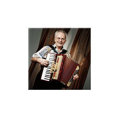 Peter is een veelzijdig muzikant