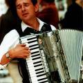 Franse muziek met Hans