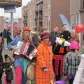 De Sinterklaas Parade