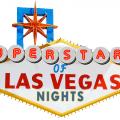 Superstars of Las Vegas