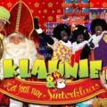 Sinterklaasprogramma en bezoek